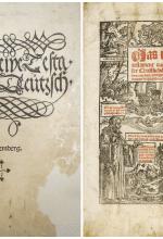Kiepenkerl-Blog: Hat die katholische Kirche bei Martin Luther abschreiben lassen?