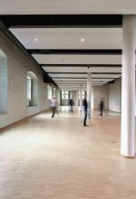 Weserrenaissance-Museum wird wiedereröffnet