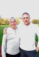 Wintercupteam Golfclub am Heerhof
