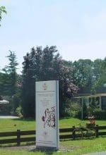 Restaurant des Monats: Westfalen Hof in Rahden