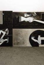 Neue Ausstellung im Josef Albers Museum