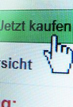 <h1>Shopping: Deshalb kauft Deutschland gerne online ein</h1>