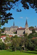 Kunstreise zwischen Aasee und Fridericianum