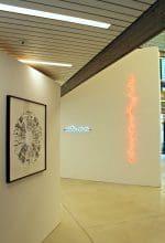 Ausstellung: 35 Jahre SAMMLUNG SCHROTH