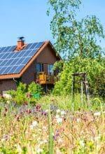 Förderungen für Immobilienkäufer im Münsterland