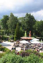 Musik in Winterberg – mitten in der Stadt
