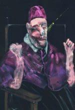 Siegen: Sammlung mit Francis Bacon