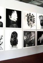 <h1>Weltausstellung in Kassel: Die <i>documenta 14</i></h1>