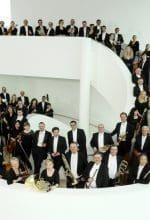 KlassikSommer 2017 startet mit Smetana