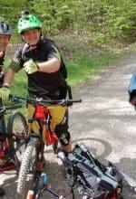 Willingen: Fahrrad-Roadshow macht Station