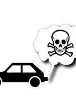 Der Kiepenkerl bloggt: Luftverschmutzung
