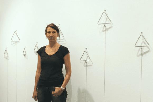 Tina Tonagel