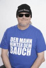 Markus Krebs zu Gast in Münster