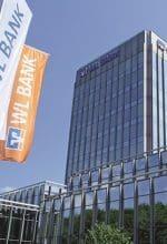 DG HYP und WL BANK treiben Fusion voran