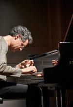 Hamm: Klavier-Meisterkurs im KlassikSommer
