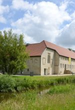 Kunst-Akademie im DA Kloster Gravenhorst