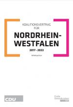 Mediziner-Ausbildung in Bielefeld und Siegen