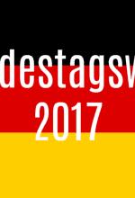 Kiepenkerl-Blog: Bundestagswahl 2017