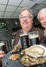 Bochum kulinarisch: Gast trifft Genuss