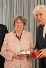 Rietberg feiert zehn Jahre Kunsthaus