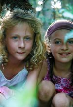 Möhnesee: Ferienprogramm für kleine Entdecker