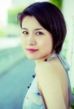 Weltklassik am Klavier mit Shoko Kawasaki