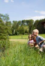 Attendorn: Keine Langeweile in den Ferien