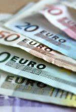 Arbeitsmarkt: Am Geld hängt fast alles