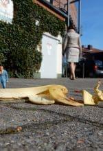 Kleinstadtmenschen: Fotoausstellung in Telgte