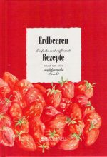 Tolle Rezepte mit Erdbeeren