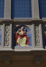 Der Reformation in Westfalen auf der Spur