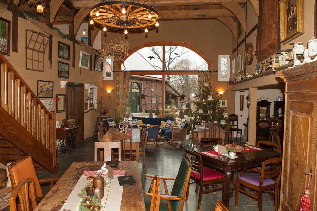 Antiquitäten Cafe Marktheidenfeld : Antik cafe kippenheim öffnungszeiten: antik café antike möbel.