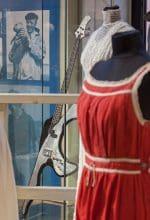 TextilWerk Bocholt: Reif für die Insel