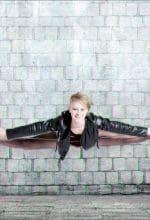 Kunst-Dünger Hamm: Junge Artisten treten auf