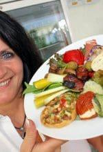 Lippstadt: Kulinarische Ideen raffiniert serviert