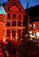 Schauraum – Fest der Museen und Galerien