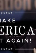 Der Kiepenkerl-Blog: Donald Trump