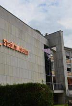 Stadt- und Residenzmuseum eröffnen in Paderborn