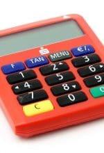 <h1>Online-Banking: Überweisungen bald in Echtzeit möglich</h1>