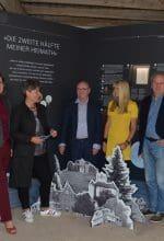 """""""Droste-Tage 2017"""" auf Burg Hülshoff"""