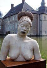 """Dorsten: """"FineArts""""  im Schloss Lembeck"""