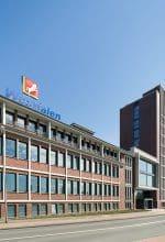 Westfalen AG: Energievielfalt aus einer Hand