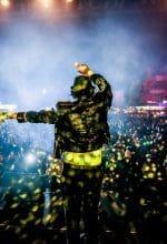 Stadtfest Unna: Über 100 Stunden Programm