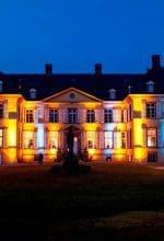 Diestedder-Schlosstage mit vielen Veranstaltungen