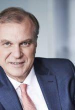 Fragen an: Dr. Klaus Michels, Apothekerverband WL