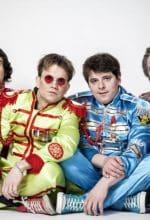 Beatles-Songs erklingen in Warstein