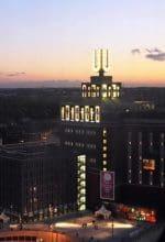 Dortmund schenkt zum Gin Festival NRW ein