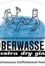Schiffshebewerk Henrichenburg feiert Jubiläum