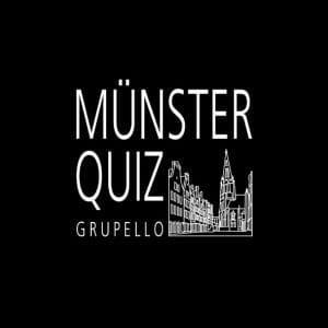 Ein Quiz für Münster-Besserwisser