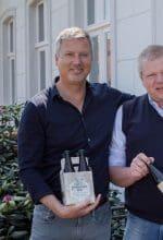 Friedenreiter Bräu: Ein echtes Bio Craft Beer